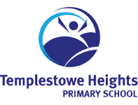 Templestowe Heights Primary School